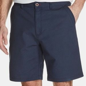 Original Weatherproof Bermuda Shorts 42